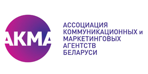 logo-marketingovyx-agenstv