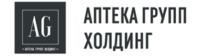 Logo-apteka